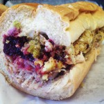 Capriotti's Sandwich Shop in Henderson, NV