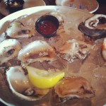 Riverfront Seafood Company in Kingsport, TN