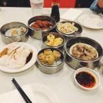 Royal China Restaurant in Atlanta
