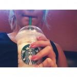 Starbucks Coffee in Papillion