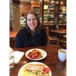 LA Madeleine Bakery Cafe & Bistro in Marietta