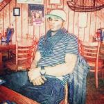 Rumors Restaurant And Raw Bar in Louisville