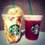 Starbucks Coffee in San Leandro