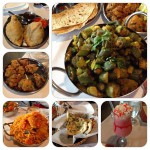 Dhaba Indian Bistro in Middleton
