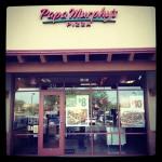 Papa Murphy's Pizza in Maricopa