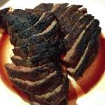 Trelio Contemporary Cuisine in Clovis