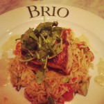 Brio Tuscan Grille in Murray, UT