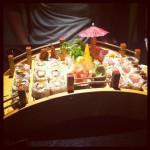 Sushi Kabuki in Seminole, FL