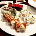 Fushimi in Toronto