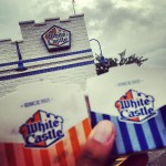 White Castle in Florissant