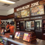 Little Caesars Pizza in Naples