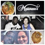 Cafe Martorano in Fort Lauderdale, FL
