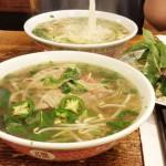 Loi's Vietnamese Restaurant in San Francisco