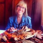 Schultz's Crab House in Essex