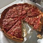 Lou Malnati's Pizzeria in Schaumburg