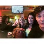 Applebee's in Perry