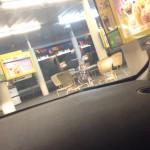 Sonic Drive-In in Albuquerque, NM