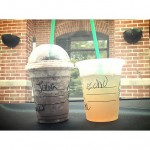 Starbucks Coffee in Springfield