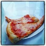 Atlantic Pizzeria & Resta in Freeport