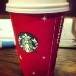 Starbucks Coffee in Massapequa