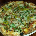 Punch Pizza Woodbury in Woodbury