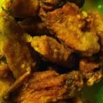Roadhouse Wings & Grill in Hilliard