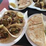 Mi Ranchito Taqueria in San Jose