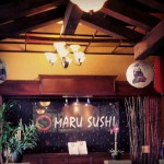 Maru Sushi in Smyrna