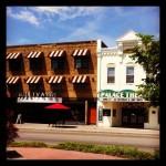 Sullivan's in Maryville, TN