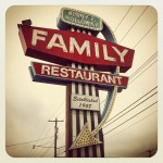 Kirby & Holloway Family Restaurant in Dover, DE
