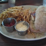 Summer House Restaurant & Saloon in Rehoboth Beach, DE