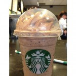 Starbucks Coffee in Toms River