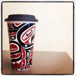 Kobos Coffee in Portland