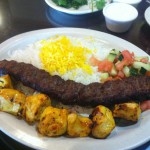 House Of Kabob in Nashville, TN