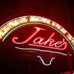 Jake's in Billings, MT