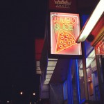 Pizza Kingdom in Washington