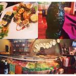 Sushi Thai Too in Bonita Springs, FL