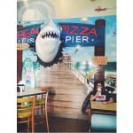 Beach Pizza Plus in Redington Shores