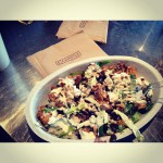 Chipotle Mexican Grill in Pembroke Pines