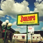 Danzer's German & American Restaurant in Syracuse
