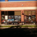Tablerock Brewpub & Grill in Boise