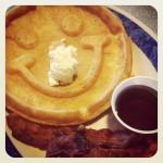 Eat 'N Park Restaurants Inc in Gibsonia