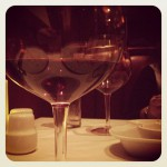 Fleming's Prime Steakhouse and Wine Bar in Houston, TX