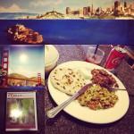 Nena's Restaurant in San Francisco, CA