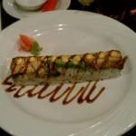 Menciuss Gourmet Hunan Inc San Antonio in San Antonio, TX