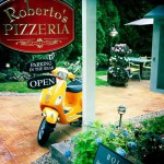 Roberto's in Ogunquit, ME