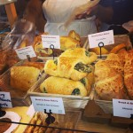 Bread and Roses Bakery in Ogunquit