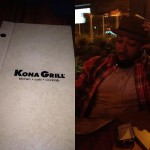 Kona Grill in Baltimore