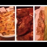 Outback Steakhouse in Charlotte, NC