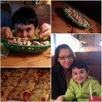 Bill's Pizza & Pub in Grayslake, IL